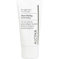 Alcina Aktiv-Peeling 50 ml