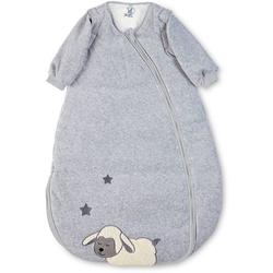 Sterntaler® Babyschlafsack Schlafsack Stanley (1 tlg) 70