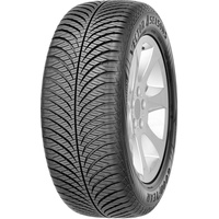 Goodyear Vector 4Seasons G2 205/50 R17 93V