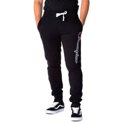 Champion Laufhose Champion Rib Cuff Pants XS