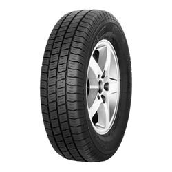 LLKW / LKW / C-Decke Reifen GT RADIAL KARGOM 195/60 R12 104N KARGOMAX ST6000