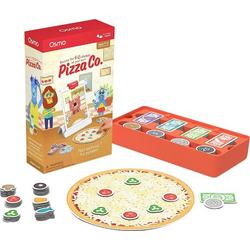 OSMO Pizza Co. Game iOS Lernen