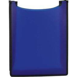 JAKO-O Heftbox Flexi blau, blau - blau
