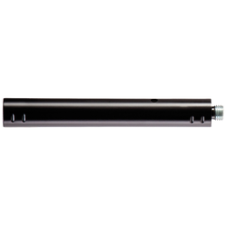 K&M 21329 Adapter, Ø35mm, M20 male / M20 female
