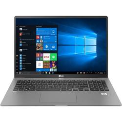 LG Notebook (Intel®, 512 GB SSD)
