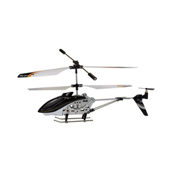 Amewi Spielzeug-Hubschrauber Amewi RC Helikopter Level X