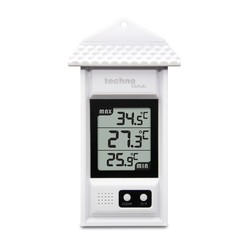 Techno Trade Thermometer WS 1080