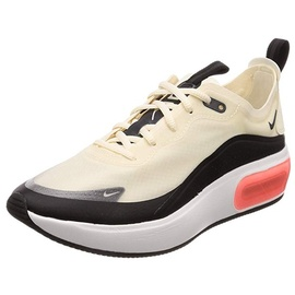 Nike Wmns Air Max Dia SE beige/ white, 38.5