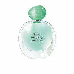 ACQUA DI GIOIA eau de parfum spray 50 ml