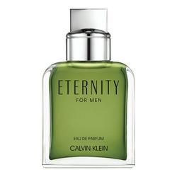 CALVIN KLEIN - Eternity Man - Eau de Parfum - ETERNITY MEN (CALVI15)30 ML