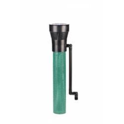 Wurzelzonen Bewässerungssystem 450mm RZWS-18 (  Wurzelbewässerung Auslauf-Stopventil: mit Stopventil)