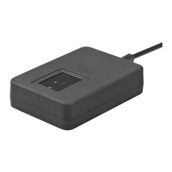 USB-Fingerabdruck-Lesegerät »FP-150«, TimeMoto