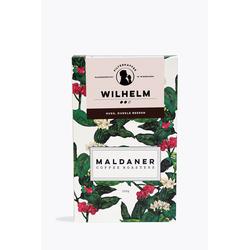 Maldaner Coffee Roasters Wilhelm 250g