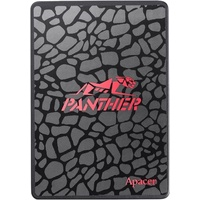 Panther AS350 512GB (95.DB2E0.P100C)