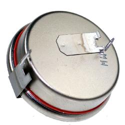 Renata CR2477NFH 2er Print Lithium Batterie 701103, CR2477NFH-LF