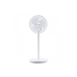 Stylies Bodenventilator Ventilator Turia