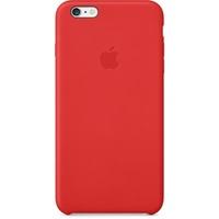 Apple iPhone 6 Plus / 6s Plus Leder Case