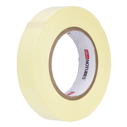 Stan's NoTubes Tubeless Felgenband  27 mm x 55 m