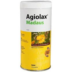 Agiolax Madaus