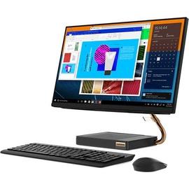 Lenovo IdeaCentre A540-24ICB (F0EL002PGE)