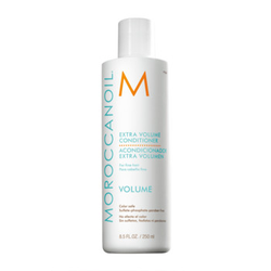 MoroccanOil Volume Conditioner 250ml