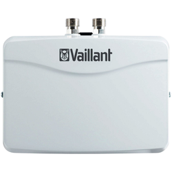 VAILLANT Durchlauferhitzer MINIVEDH3/2N, Mini-Durchlauferhitzer
