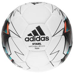 Piłka ręczna adidas Stabil Train 9 CD8590 - Rozmiar: 3