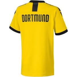 Puma Borussia Dortmund Heimtrikot 201920 Kinder Gr. 176 ab