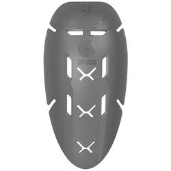 Forcefield Isolator PU L1 Armprotektor, grau