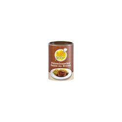 Feinschmecker Sauce 2L / 188g