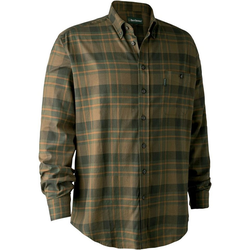 Deerhunter Hemd Hemd Kyle XL