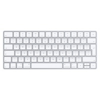 Apple Magic Keyboard DE (MLA22D/A)