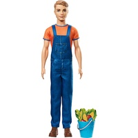 Barbie Farm Ken (GCK73)
