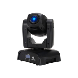 American DJ Pocket Pro LED Moving Head Spot