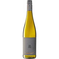 Groh Grohsartig Weissburgunder Chardonnay trocken 2019