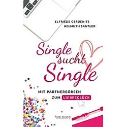 Single sucht Single