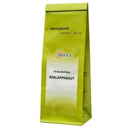BÄRLAPPKRAUT Tee 100 g