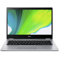 Acer Spin 3 SP314-21-R3P7