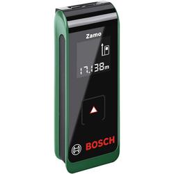BOSCH Entfernungsmesser Zamo II grün
