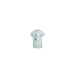 Picture T-Shirt Picture Herren T-Shirt Niut Tee grau M