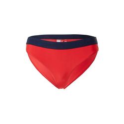 Superdry Bikini-Hose 10 (S)