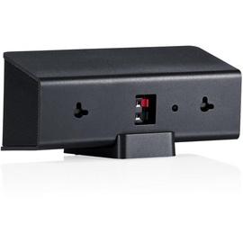 Teufel Consono 35 Mk3 5.1-Set schwarz