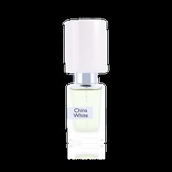 Nasomatto China White Extrait de Parfum 30 ml