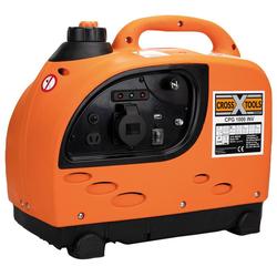Stromerzeuger Inverter CPG 4000 INV - 3500 Watt