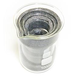Zubehör-Set für den Nitecore Magnetrührer NFF01, Flavor Factory Series for Liquid Mixer