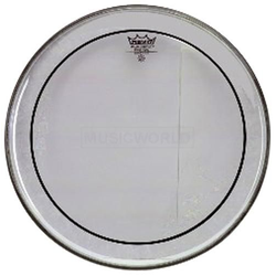 Remo PinStripe Clear 13 PS-0313-00