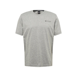 Oakley T-Shirt INTERSTELLAR (1-tlg) M