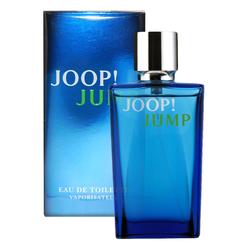Joop! Jump 100 ml Eau de Toilette