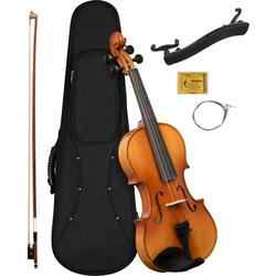 Cascha Violine 1/4 Violinenset 1/4