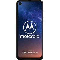 Motorola One Vision 128GB bronze